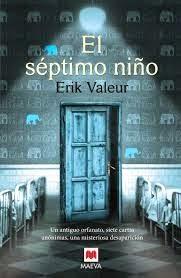 http://lecturasmaite.blogspot.com.es/2014/10/novedades-octubre-el-septimo-nino-de.html