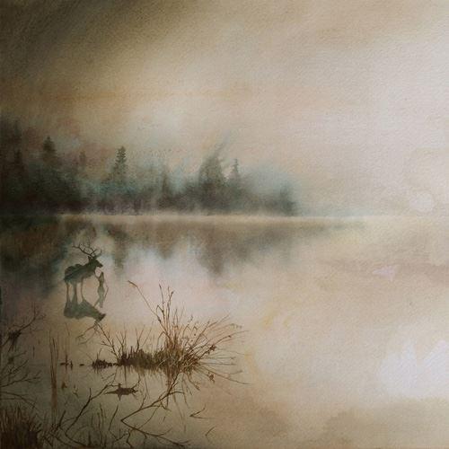 """SÓLSTAFIR: Ακούστε το """"Ísafold"""" απο το επερχόμενο album"""