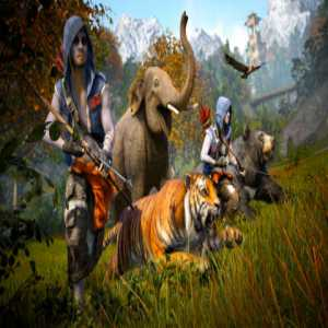 download far cry 4 pc game full version free