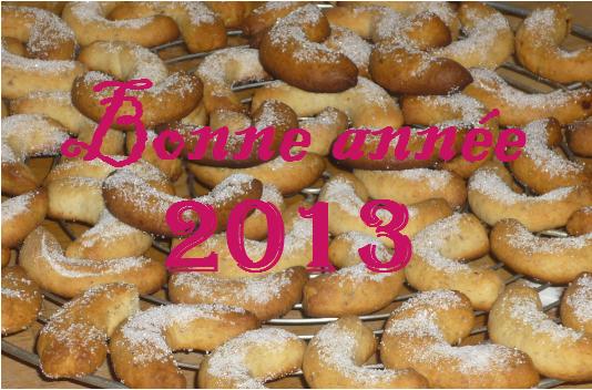 https://cuillereetsaladier.blogspot.com/2013/01/cette-annee-qui-commence-la-souhaite-de.html