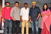 Savitri Movie Song launch photos-thumbnail-16