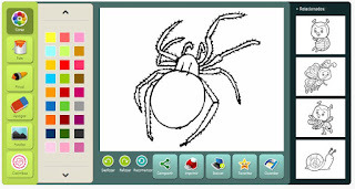 http://animais.colorir.com/insectos/aranha-venenosa.html