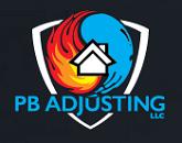 Insurance public Adjuster Adjustment independent claims adjuster