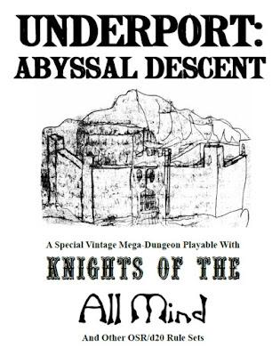 http://www.drivethrurpg.com/product/175958/Underport-Abyssal-Descent?src=slider_view