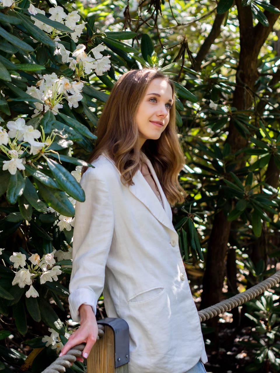 minimal-scandinavia-style-fashion-blogger-summer-outfit-inspiration