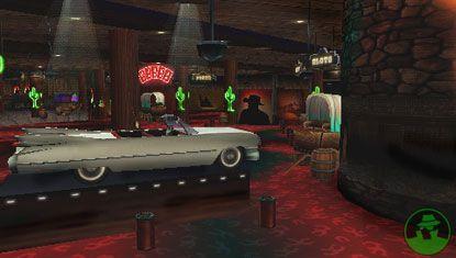 Hard Rock Casino for PSP - GameFAQs