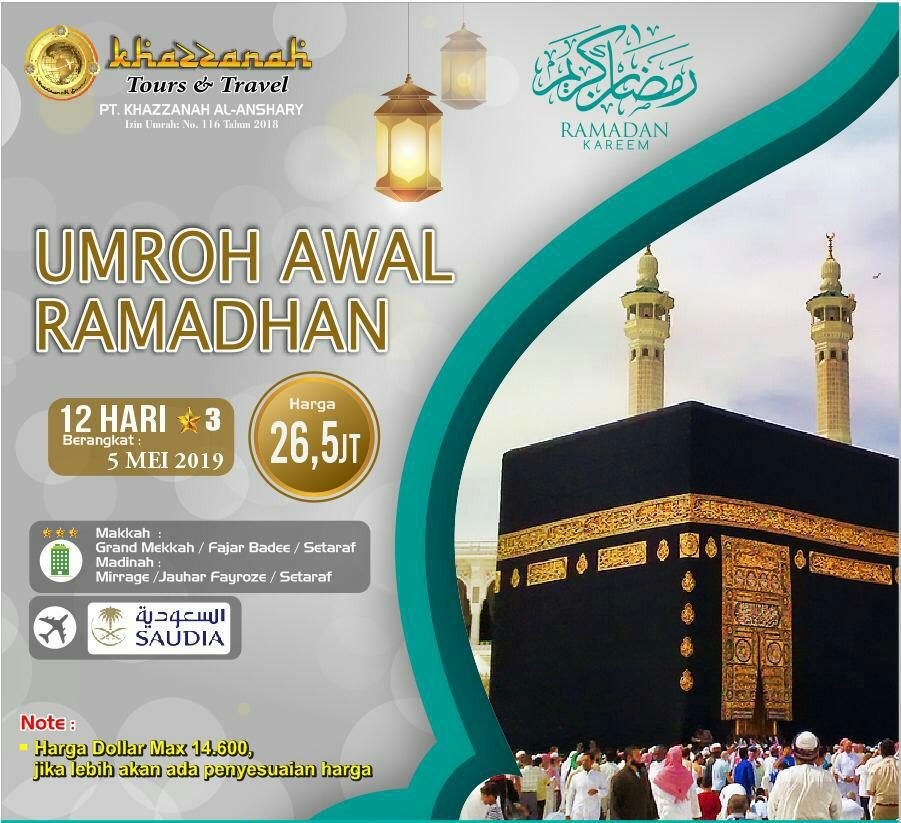 Umroh-Awal-Ramadhan-2019-Saudi