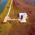 Αρτα:Μοναδικό οδοιπορικό ..στον Φάρο της Κόπρενας και στις εκβολές Αράχθου[βίντεο]