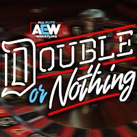 Double Or Nothing da il Via alla All Elite Wrestling
