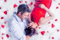 Poemas 14 de febrero san valentin día de los enamorados