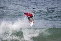 sydney pro surf manly beach Fioravanti SSPD503092020Smith1497