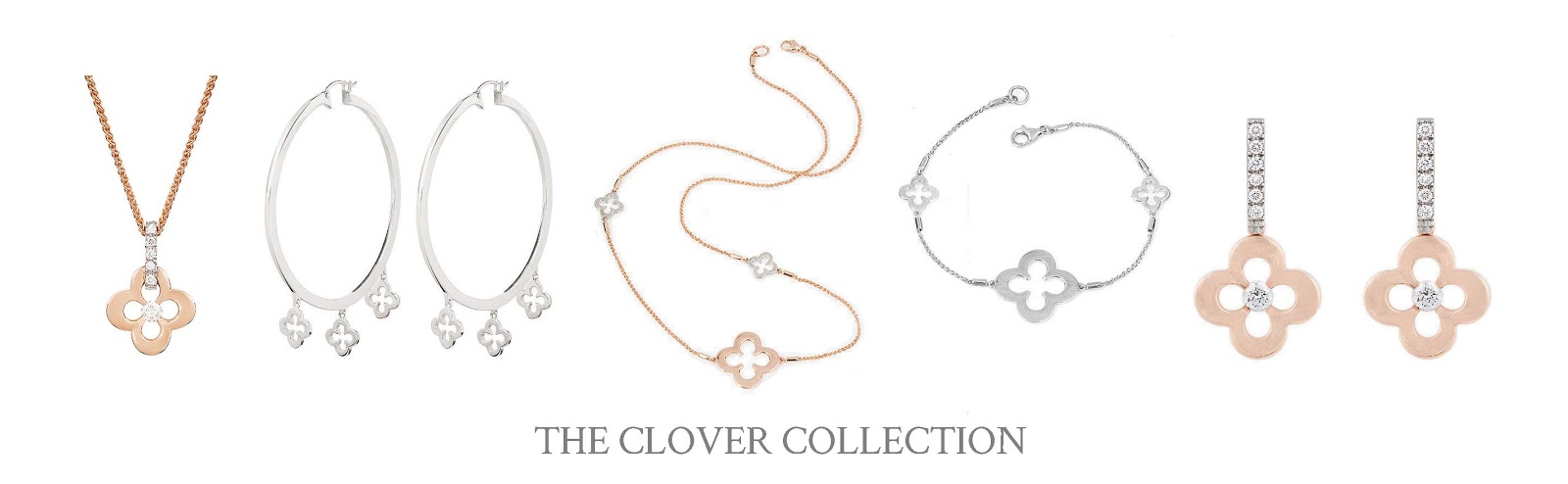 ad837a201 This stunning collection - including pendants, necklaces, earrings, and  bracelets - is made in the UK one at a time, and because of this variations  in the ...