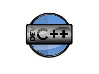 تحميل برنامج dev c   5.11
