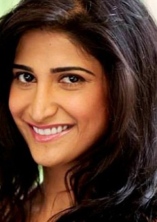 Aahana kumra hot, age, wiki, biography