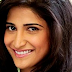 Aahana kumra age, parents, wiki, biography, hot