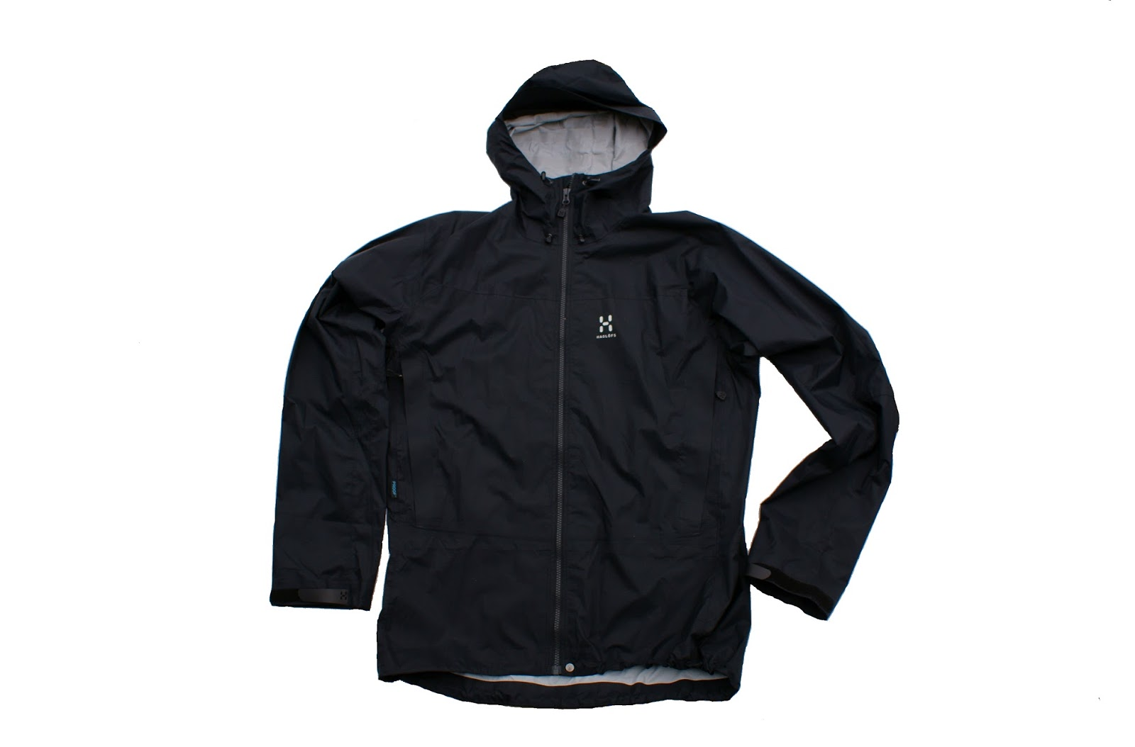Haglöfs Eclipse Jacket