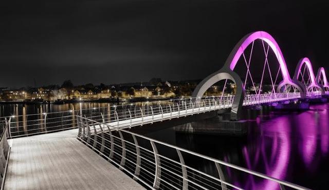 """جسر """"سولفيسبورغ"""""""