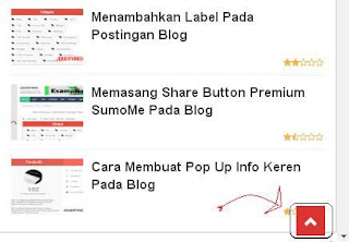 Back to Top Pada Blog