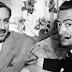 Quando Salvador Dalí e Walt Disney se encontram