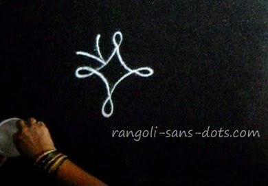 rangoli-kolam-design-12121a.jpg