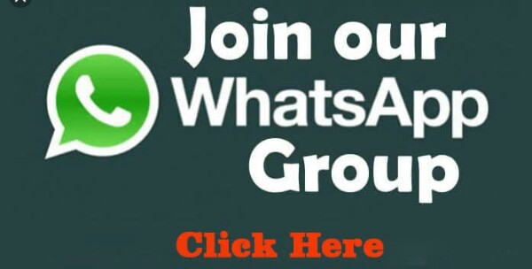 Don't Miss Our Post Updates - Join WhatsApp Group