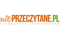 https://www.nieprzeczytane.pl/Pod-skora,product1022122.html