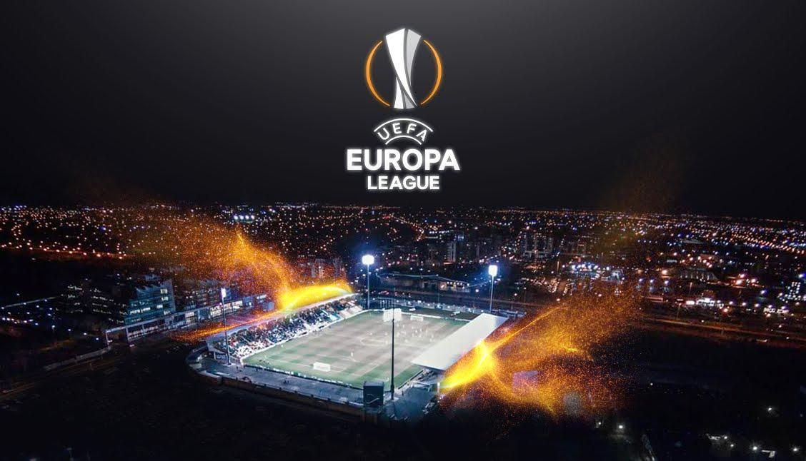 DIRETTA Calcio Ludogorets-Milan Streaming Rojadirecta Napoli-Rb Lipsia Gratis. Partite da Vedere in TV. Stasera Dortmund-Atalanta e Steaua-Lazio