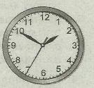 perubahan energi pada jam