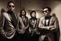 Lirik Lagu Tanpa Ku Dari Band Naif