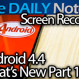 TheDailyNote Net - #1 RESOURCE FOR GALAXY Note Users: January 2014
