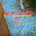 Kcee ft. Timaya - Erima | Watch Video