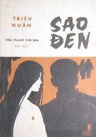 Sao Đen - Triệu Huấn