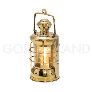 http://www.brass.co.jp/item/700017/