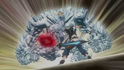 Download Black Clover Episode 18 Subtitle Indonesia