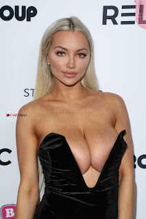 Lindsey+Pelas+Lovely+Boobs+Cleavages+WOW+%7E+SexyCelebs.in+Exclusive+005.jpg