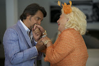 How to be a Latin Lover Eugenio Derbez Image 5 (5)