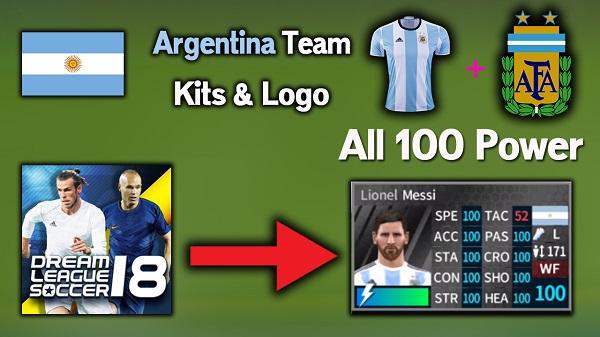 how to hack dream league soccer 2018 on apple ipad