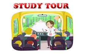 Model Pembelajaran Study Tour