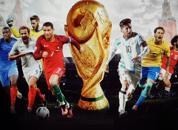 Dünya Kupası'nı en çok hangi Ülke kazandı?