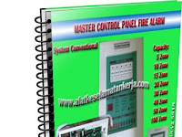 About Fire Alarm System