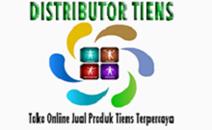 DISTRIBUTOR TIENS SYARIAH | 085223314993