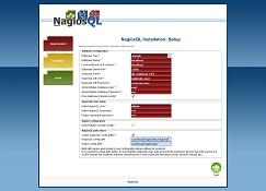 nagiosql-installation-setup-01