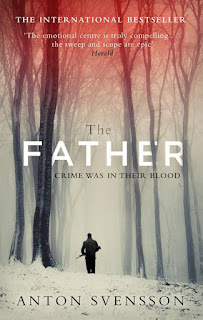 https://www.goodreads.com/book/show/27189139-the-father