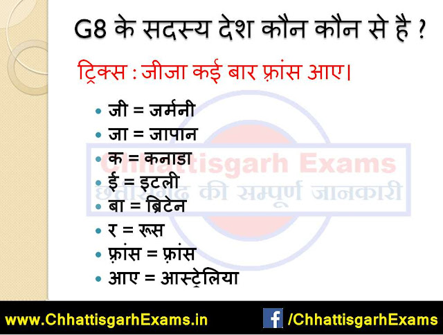General-Knowledge-Shortcut-Tricks-about-G8-member-countries