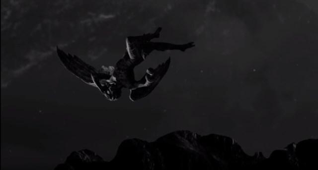 "ROTTING CHRIST: Δείτε το νέο τους lyric video για το ""Les Litanies de Satan"""