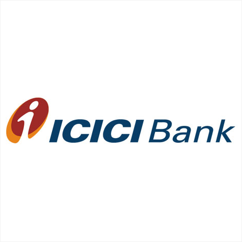 "ICICI Bank Hiring Freshers & Experienced Graduates for ""Junior Sales Officer"" Roles 