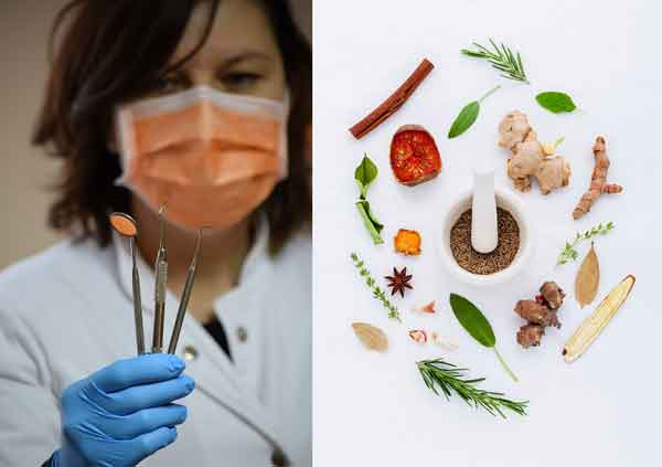 pekerjaan ilmuwan makanan yang digaji besar