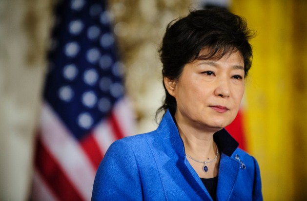 Lima Presiden Yang Tak Punya Istri Alias Jomblo Saat Memimpin Negara