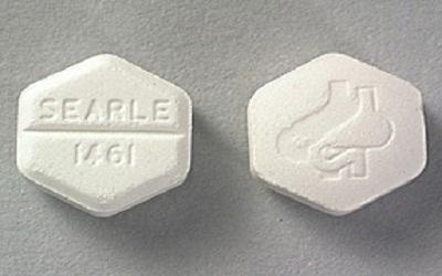 Harga Obat Aborsi Misoprostol Cytotec