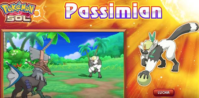 Pokémon Sol/Luna | Criaturas exclusivas de cada edición, posible teoría de solo día y solo noche en cada una